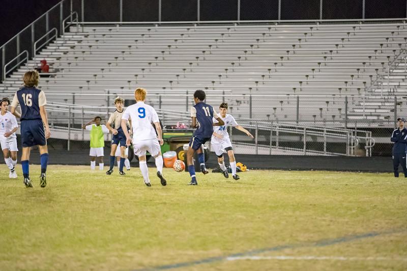 SHS Soccer vs Riverside -  0217 - 155.jpg
