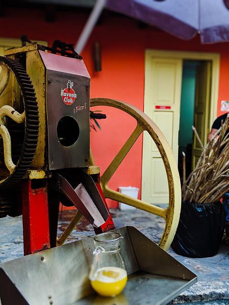havana club museum sugar cane museum-4.jpg
