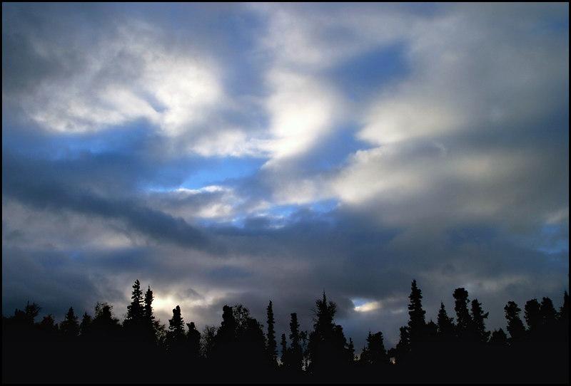 Sky001.jpg