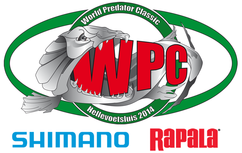 Logo-WPC-Shimano-Rapala-square.png