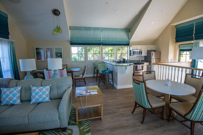 Dinsey Resorts-2-771.jpg