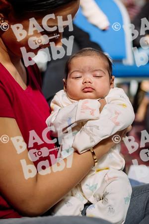 © Bach to Baby 2018_Alejandro Tamagno_Highgate_2018-09-14 017.jpg