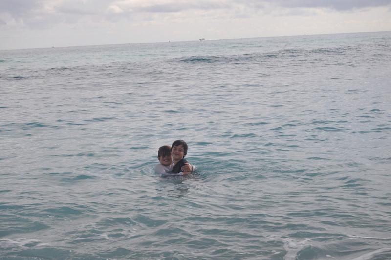 2009 November 21 Beach 015.jpg