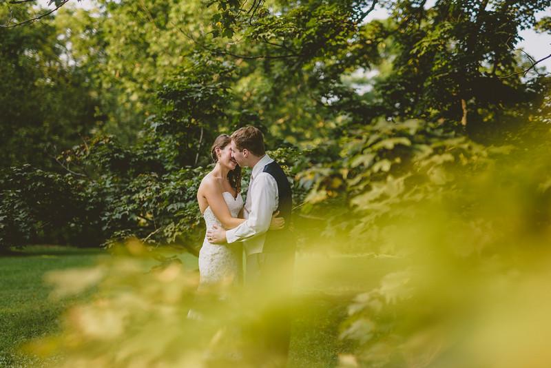 Karley + Joe Wedding-0675.jpg