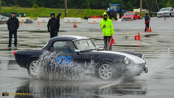 2016.06.05: SCCNH Autocross