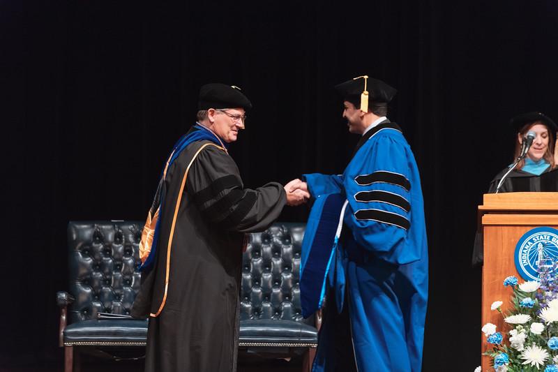 20181214_PhD Hooding Ceremony-5790.jpg