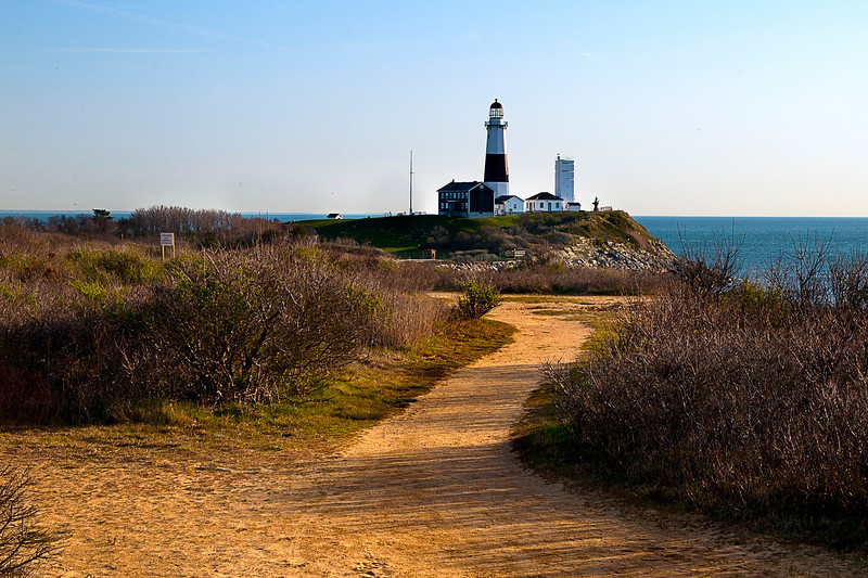 sd_montauk_lighthouse009.jpg