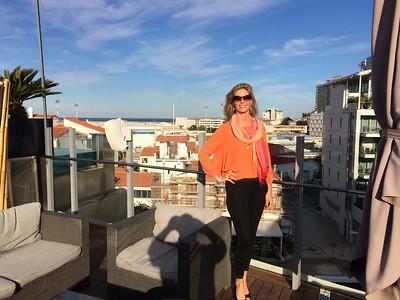 Gibraltar Sept 2014
