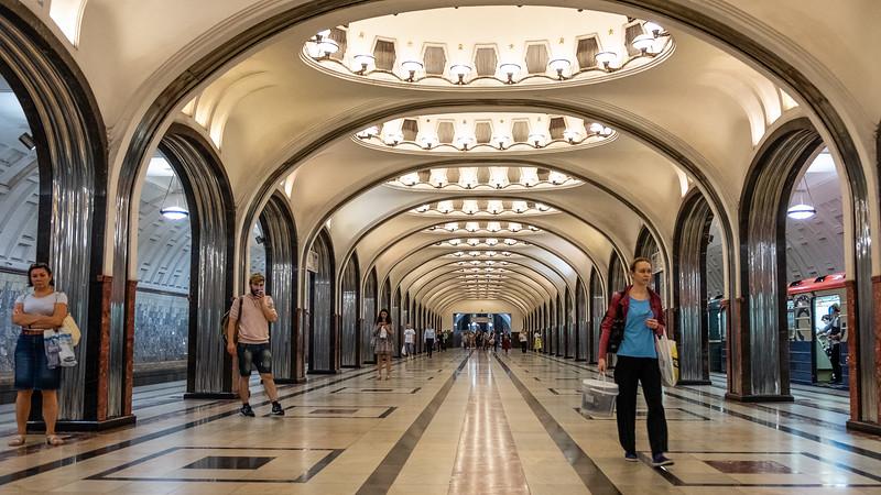 Russian Metro-8.jpg