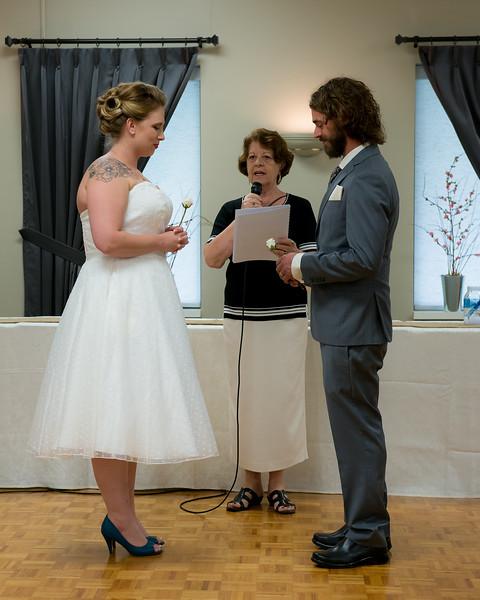 EDITS - Ryan and Lindsey Wedding 2014-499.jpg