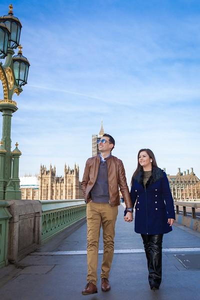Patricia Fernanda e Jairo Guarienti , London 2018  by Ewa Horaczko--IMG_7059-Edit.jpg