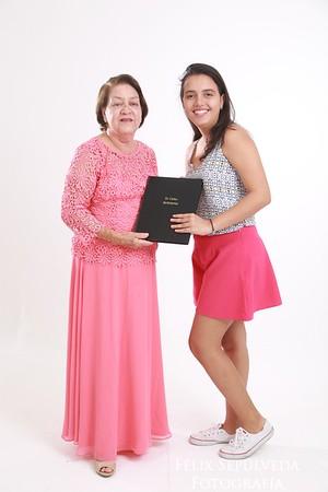 Sesion Abuela Lorena