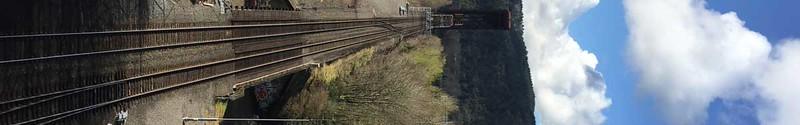 Transit Header Images