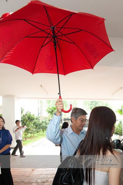 Welik Eric Pui Ling Wedding Pulai Spring Resort 0093.jpg
