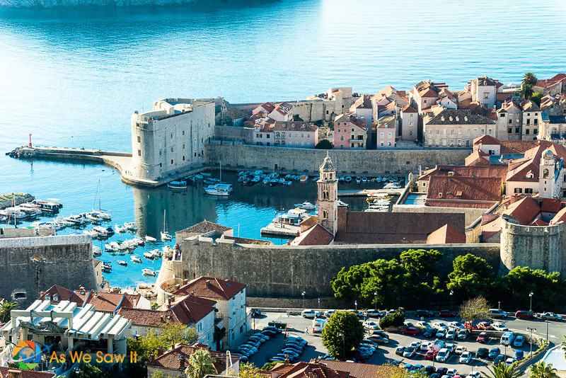 Dubrovnik-01641.jpg