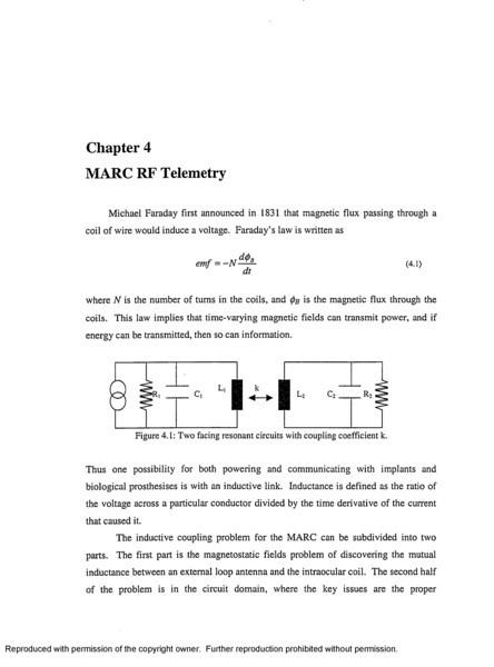 Dissertation--9840958.1_Page_065.1.jpg