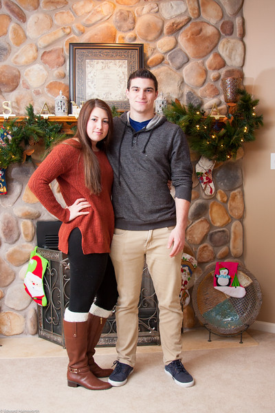 Christmas 2016-2.jpg