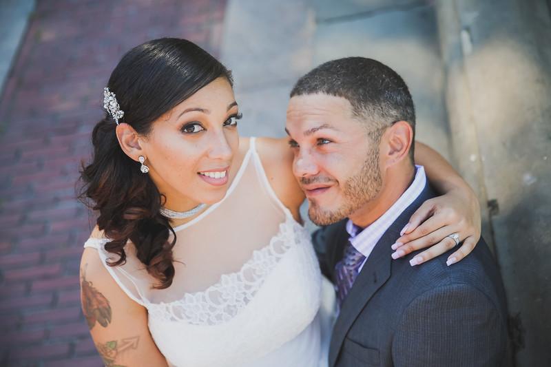 Central Park Wedding - Tattia & Scott-139.jpg