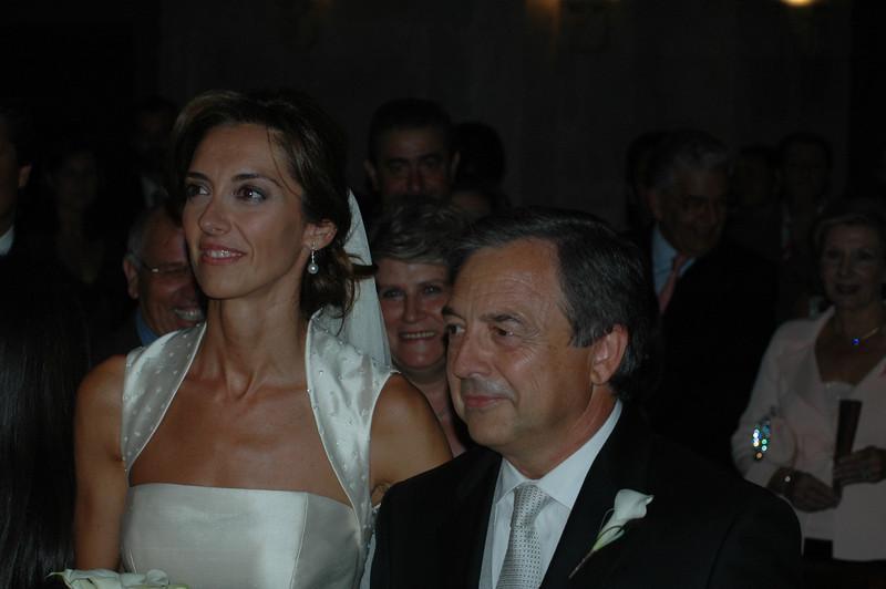 stephen_and_carmen_wedding_monastery_carmen_father.jpg