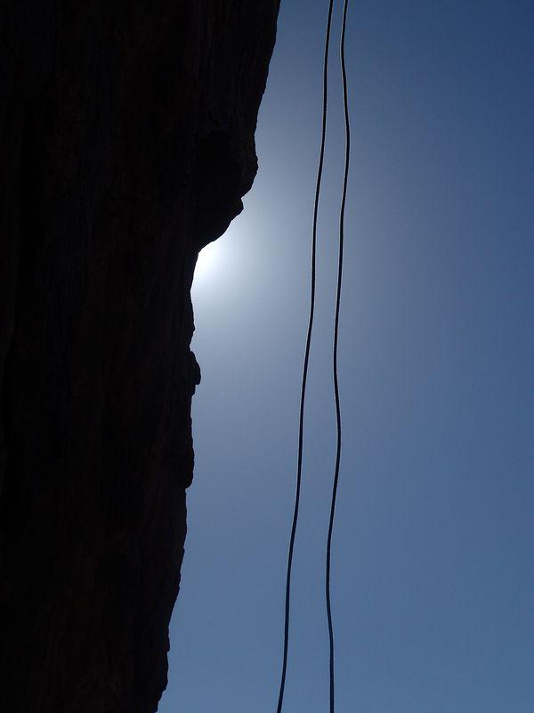 04_03_13 climbing high desert & misc 259.jpg