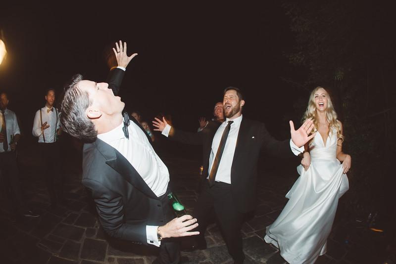 20160907-bernard-wedding-tull-523.jpg