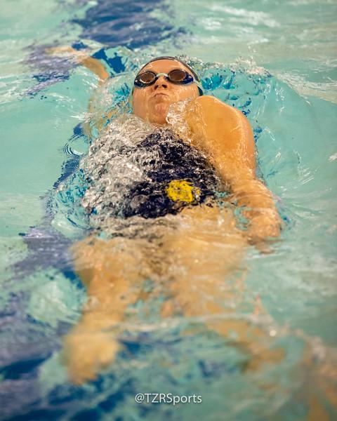 OHS Swim Dive vs Groves 10 1 2019-1106.jpg