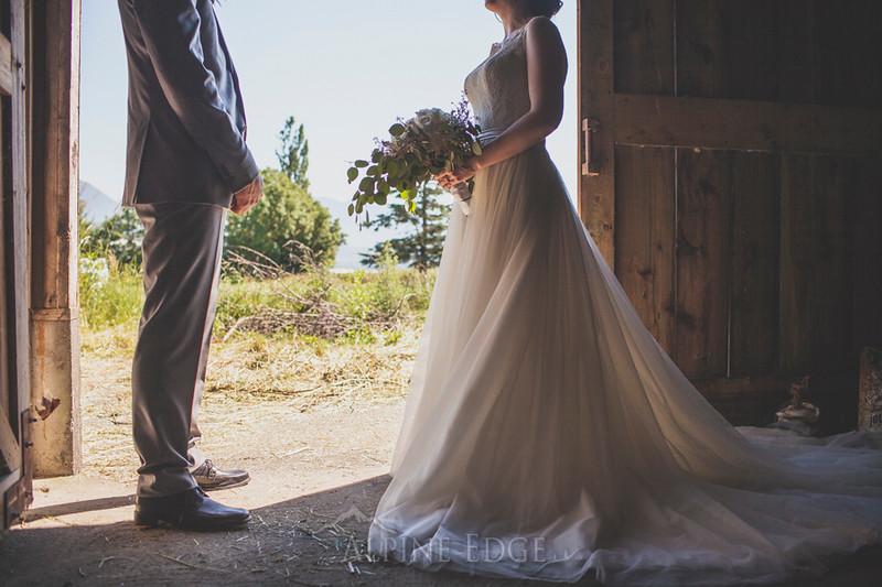 AE-Wedding-0012.jpg