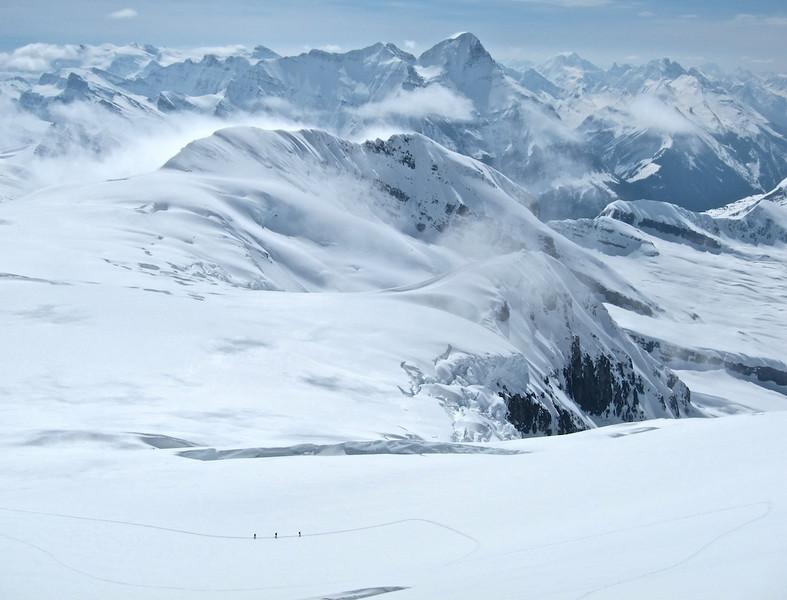 Mt- Columbia 3 (5).jpg