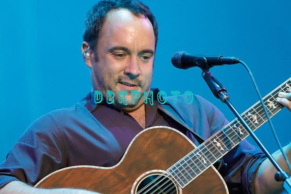 DBKphoto / Dave Mathews Band 06/25/2011