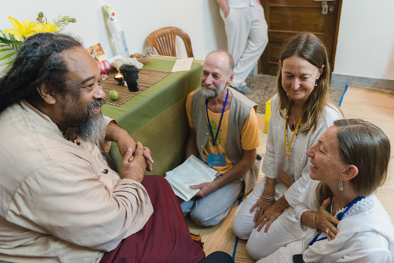 20160317_moments with Mooji_037.jpg