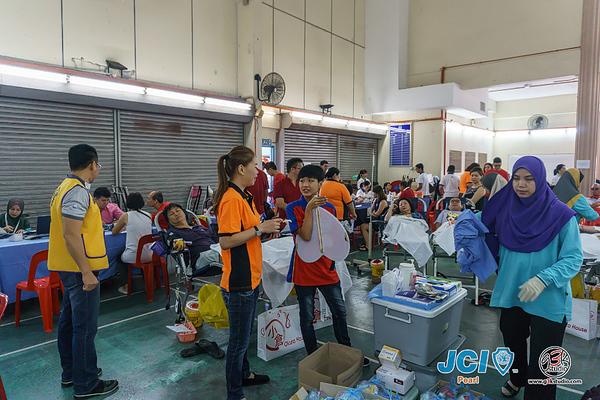 G3K_JCI-Pearl_Blood_Donation_Drive_004.jpg