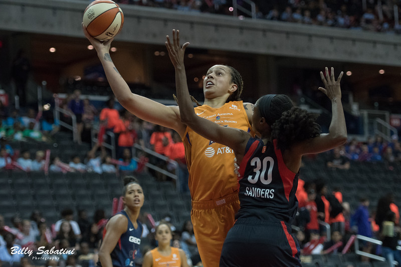 20190710 Mercury vs. Mystics 141.jpg