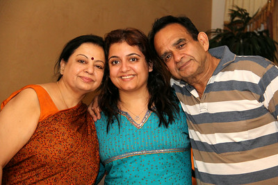 Jawa family meetup