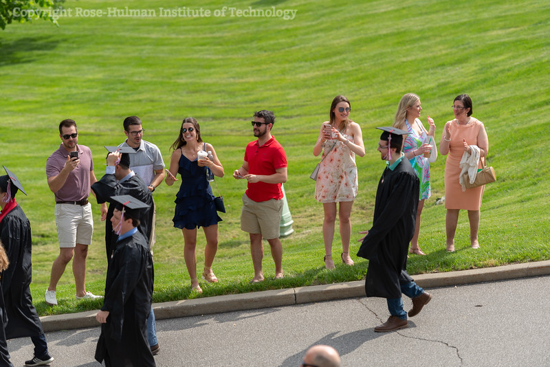 PD3_4574_Commencement_2019.jpg