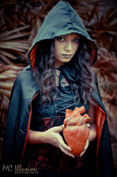 Bloody Valentine_9688a1.jpg