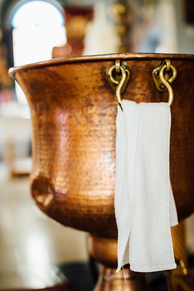 Baptism-Fotis-Gabriel-Evangelatos-2449.jpg