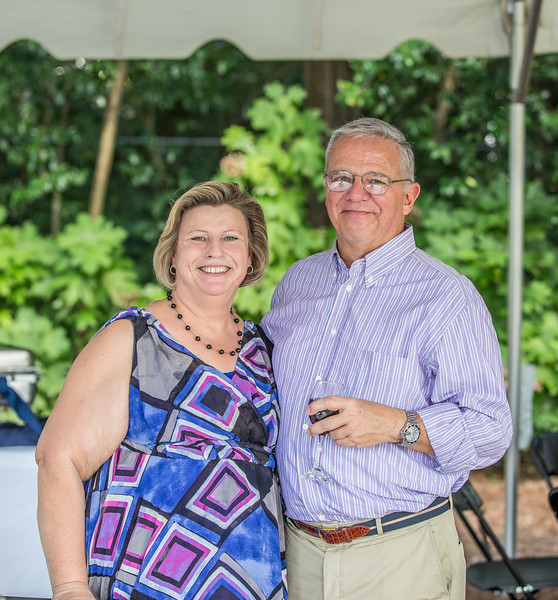 mary and matt wiggins at the big house-28.jpg