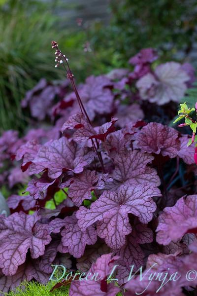 The Chartreuse Garden_1020.jpg