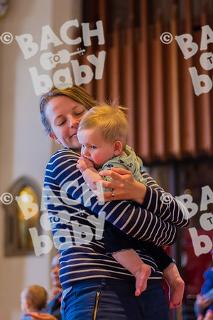 ©Bach to Baby 2017_Laura Ruiz_Putney_2017-04-27_16.jpg