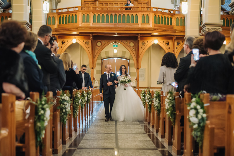 2018-10-20 Megan & Joshua Wedding-372.jpg
