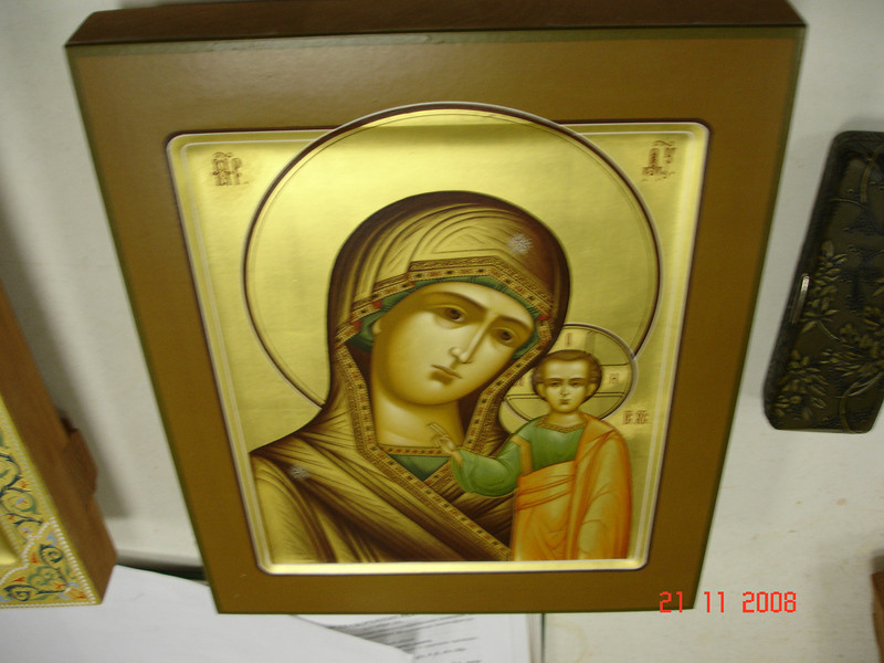 2008-11-21 Экскурсия в Палех 33.JPG