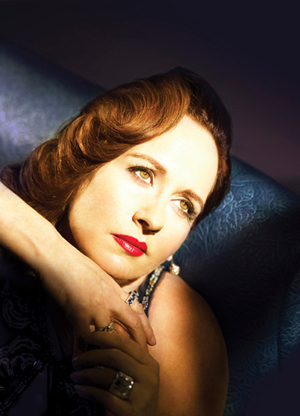 Teena Marie and The Zapp Band