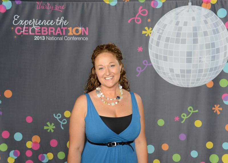 NC '13 Awards - A2 - II-227_33991.jpg