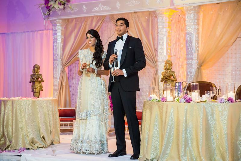 Nisha_Rishi_Wedding-1452.jpg