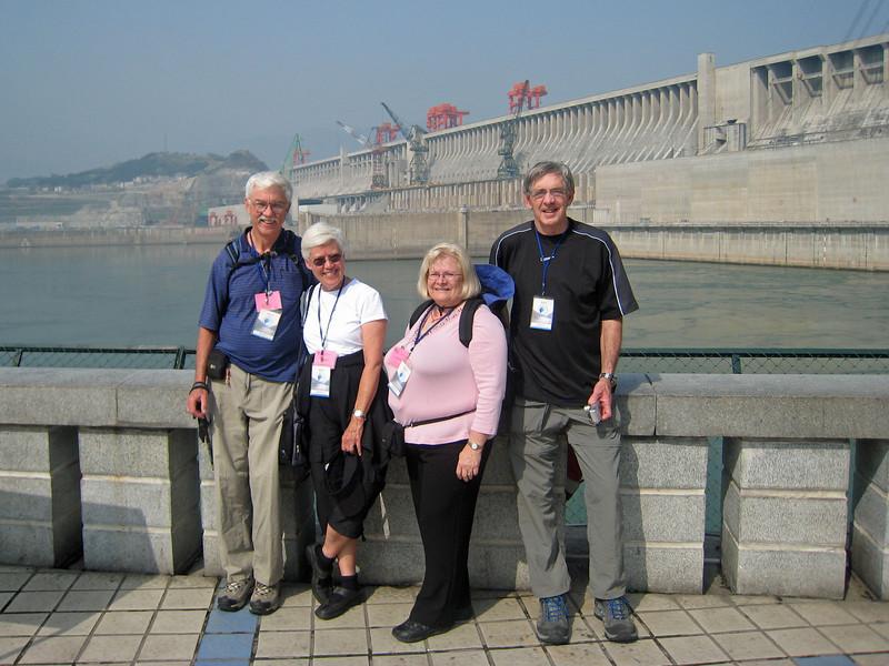 3 Gorges Dam BH 11.JPG