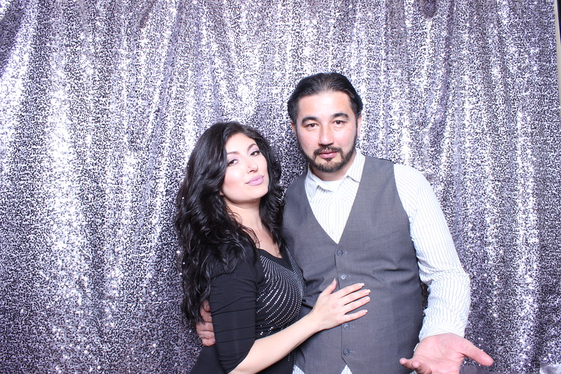 Guest House Events Photo Booth Hideout Originals (53).jpg