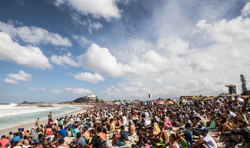 OI RIO PRO 2018