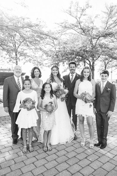 00194 Cleveland Wedding Photographer.jpg