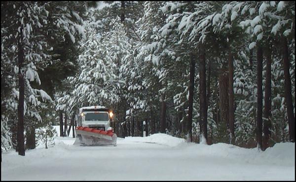 snowplow copy2.jpg