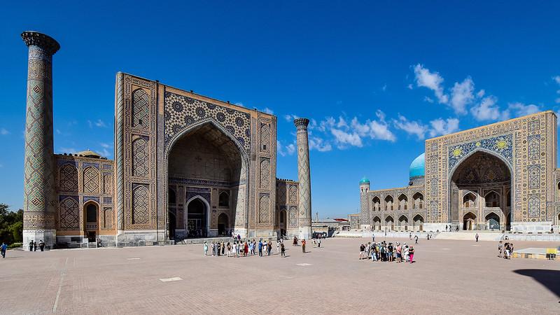 Usbekistan  (765 of 949).JPG